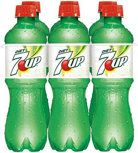 7up-diet-soda-169-oz-bottles-pack-of-12