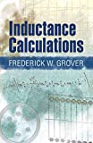 Inductance Calculations