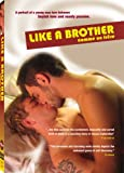 Like a Brother (Unrated) (Version française) [Import]