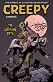Creepy Comics Volume 3: The Lurking Fate