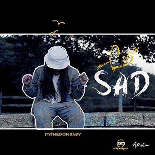 sad-single