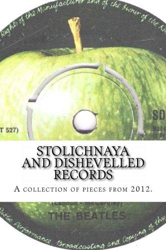 stolichnaya-and-dishevelled-records-volume-1