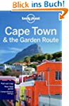 Cape Town and the Garden Route (City...