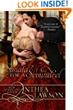Sonata for a Scoundrel (Music of the Heart Book 1)