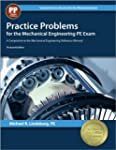 Practice Problems for the Mechanical...