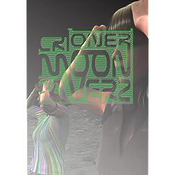 Crioner Moon Raver 2