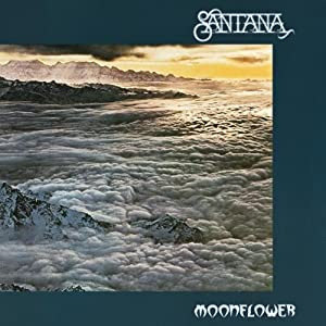Moonflower - Edition remasterisée
