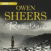 Resistance | [Owen Sheers]