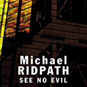 See No Evil | [Michael Ridpath]