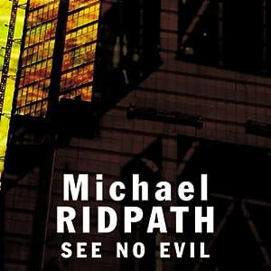See No Evil | [Michael Ridpath]