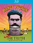 Pack Monty Python Almost The Truth: T...