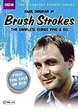 Series 5 & 6 (2 DVDs)