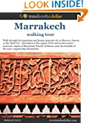 Marrakesh Walking Tour (Walking Tours)