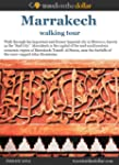 Marrakesh Walking Tour (Walking Tours...