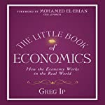The Little Book of Economics | Greg Ip