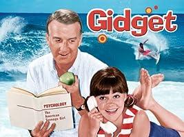 Gidget Season 1