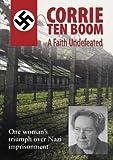 Corrie Ten Boom a Faith Undefeated [DVD] [Region 1] [US Import] [NTSC]