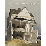 Great British Drawings
