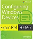 Exam Ref 70-697 Configuring Windows D...
