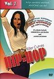 echange, troc D's Hip Hop for Killer Curves [Import anglais]