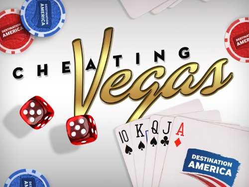Cheating Vegas Season 1