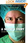 A Nurse's Story