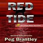 Red Tide | Peg Brantley