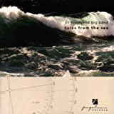 Tales From the Sea Jill Big Band Townsend