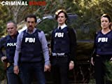Criminal Minds: Alchemy