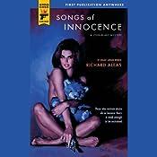Songs of Innocence: A John Blake Mystery | [Richard Aleas]