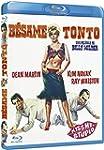 B�same, Tonto  BD [Blu-ray]