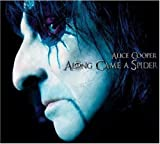 Along Came A Spider Thumbnail Image