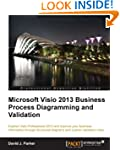 Microsoft Visio 2013 Business Process...