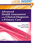 Advanced Health Assessment & Clinical...