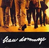 Beau Dommage by Beau Dommage (2007-01-08)