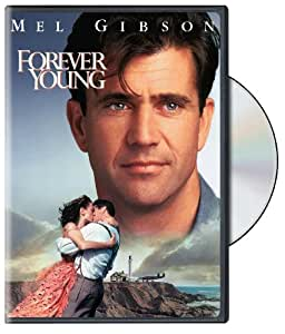 Forever Young (Keepcase)