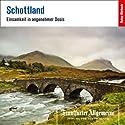 Schottland. Einsamkeit in angenehmer Dosis (F.A.Z.-Dossier) Hörbuch von  F.A.Z. Gesprochen von: Olaf Pessler