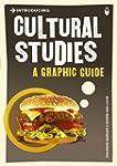 Introducing Cultural Studies: A Graph...