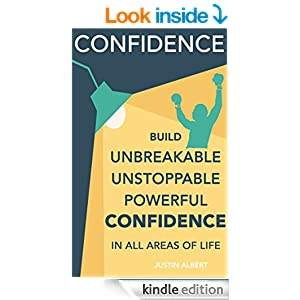 the 21 day self confidence challenge pdf