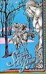 STEEL BALL RUN vol.16―ジョジョの奇妙な冒険Part7 (16) (ジャンプコミックス)