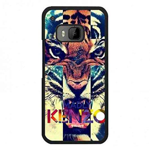 kenzo-brand-fashion-coque-etuikenzo-htc-one-m9-coque-etuikenzo-serie-htc-one-m9-coque-etuifashion-br