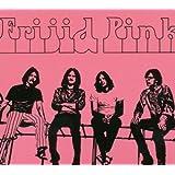 Frijid Pink (Digi)by Frijid Pink