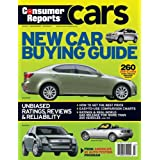 Consumer Reports New Car Buying Guide ~ Consumer Reports