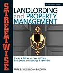 Streetwise Landlording & Property Man...