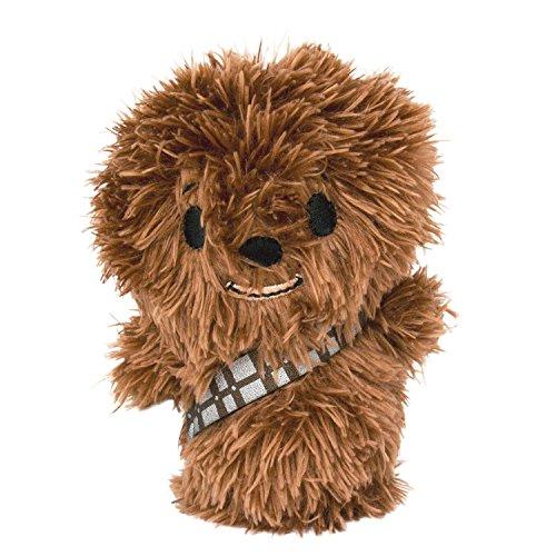 hallmark-star-wars-chewbacca-itty-bitty