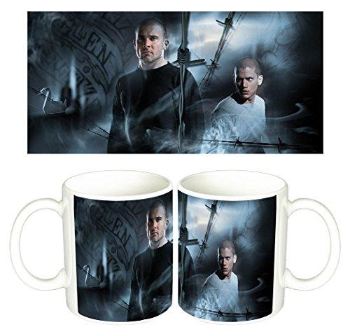 prison-break-wentworth-miller-dominic-purcell-tasse-mug