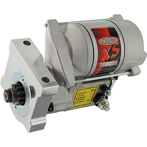 Powermaster 9509 XS Torque Starter