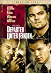 Departed - Unter Feinden (Special Edi...