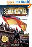 The Berlin Wall: An Interactive Moder...
