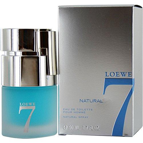 loewe-39506-eau-de-toilette-for-men-50-ml